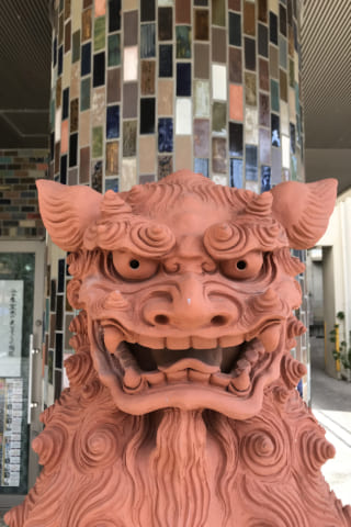 「インテリアトークライブ2018」1つめ 沖縄、終了!!