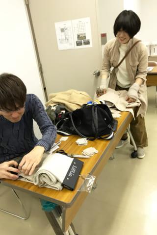 「インテリアトークライブ2018」5つめ 京都、終了!