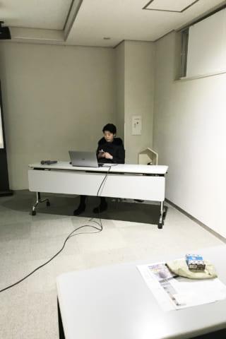 「インテリアトークライブ2018」9こめ 盛岡、終了!