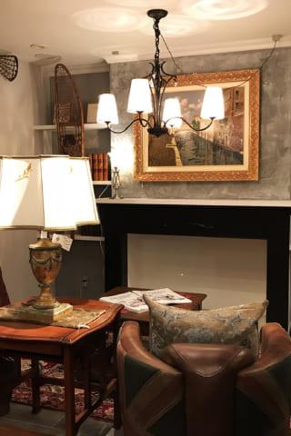 家具だけじゃない。「空間を提案する」ヨーロピアン輸入家具屋アートハウス21のオープニングパーティ