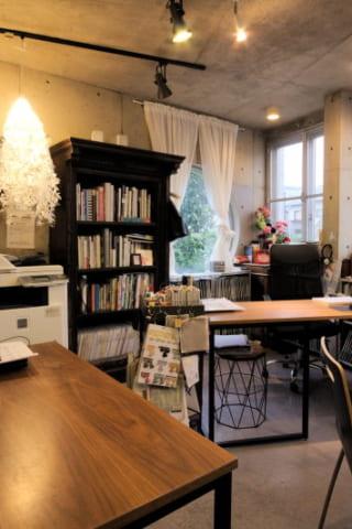 12/28(金)jayblue事務所 OPEN OFFICE(無料パーティ!)ぜひ来てください