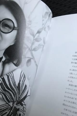 世界のトップデザイナー・澤山乃莉子さんの伝統建築再生プロジェクト「桃乃八庵(とうのやあん)」が素晴らしすぎる
